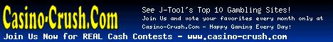 J-Tools favorite voted sites