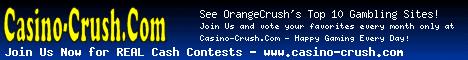 OrangeCrushs favorite voted sites