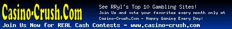 RRyls favorite voted sites