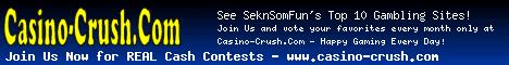 SeknSomFuns favorite voted sites