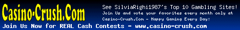 SilviaRighi1987s favorite voted sites