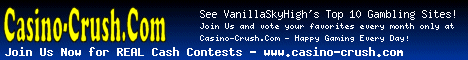 VanillaSkyHighs favorite voted sites