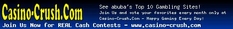 abubas favorite voted sites