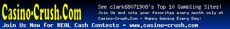 clark68071908s favorite voted sites
