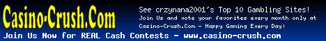 crzynana2001s favorite voted sites