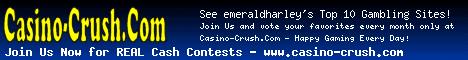 emeraldharleys favorite voted sites