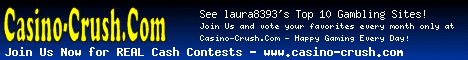 laura8393s favorite voted sites