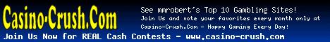 mmroberts favorite voted sites