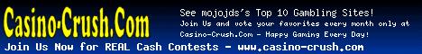mojojdss favorite voted sites
