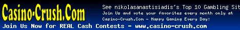 nikolasanastisiadiss favorite voted sites