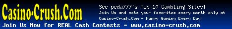 peda777s favorite voted sites
