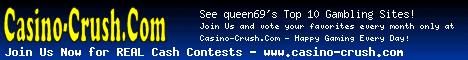 queen69s favorite voted sites