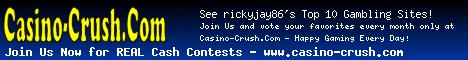 rickyjay86s favorite voted sites
