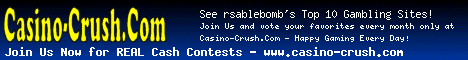 rsablebombs favorite voted sites