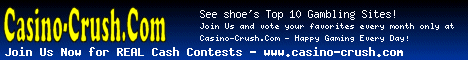 shoes favorite voted sites