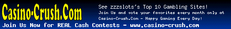 zzzslotss favorite voted sites