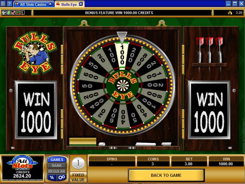 Free casino slots uk phantom casino games for mac