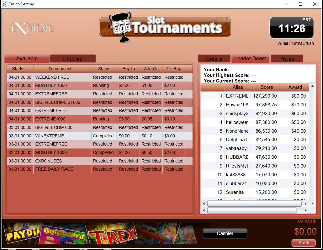 Casino freeplay powered by phpbb archive casino entry gambling internet