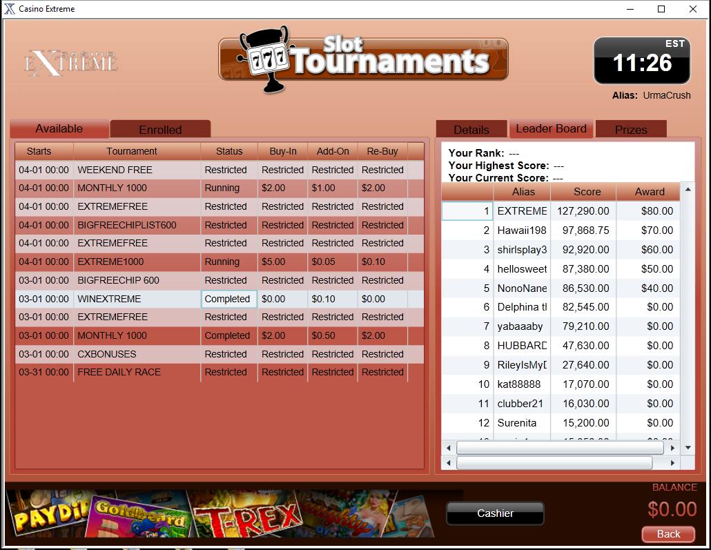 Powered by yabb 2 9 казино онлайн играть бесплатно игровые автоматы горшочек