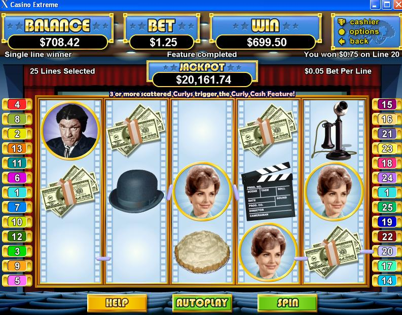 Casino Royale Movie Theme Song Free Download  Info!