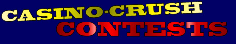 New Contests at CC Forums