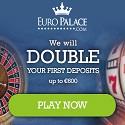 Europalace Casino