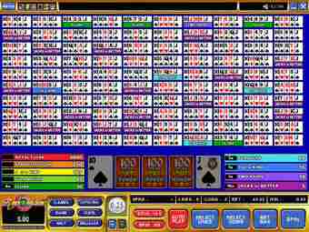 Lura online casino steel mill casino