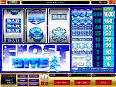 online casino no deposit bonus blue heart