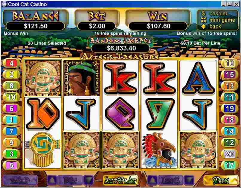 slots games online cleopatra bilder